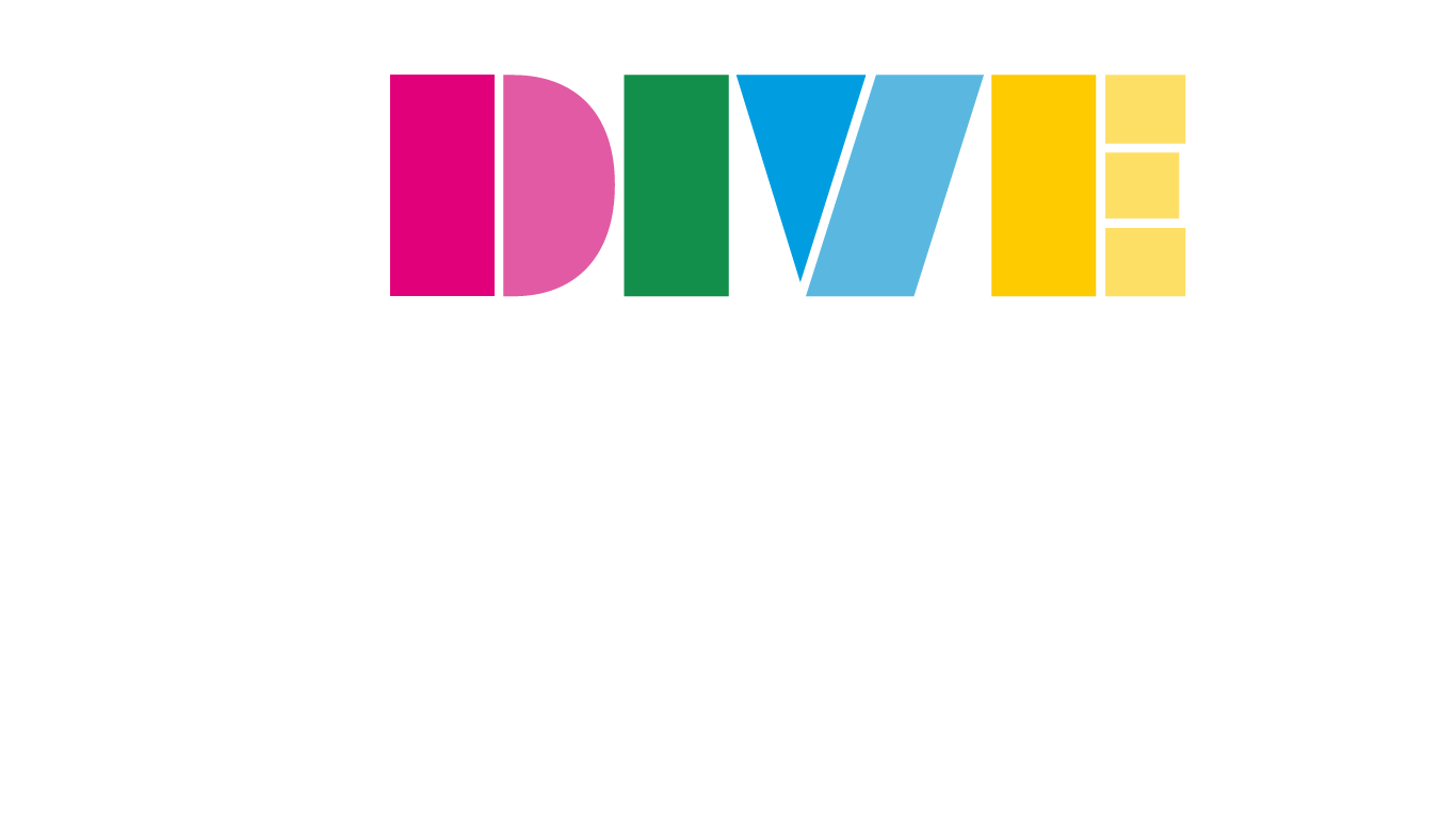 Dive Xperience Online